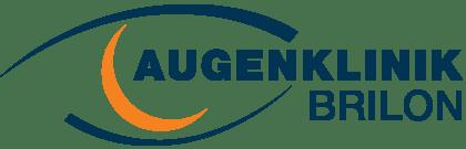 https://www.augenklinik-brilon.de/wp-content/uploads/2018/05/logo-3.png